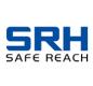 SRH - Sicher Elevator Co., Ltd.