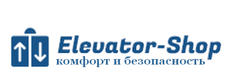 Elevator-Shop